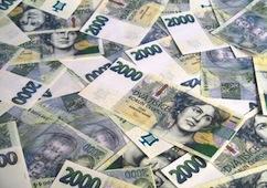 půjčka UniCredit Bank